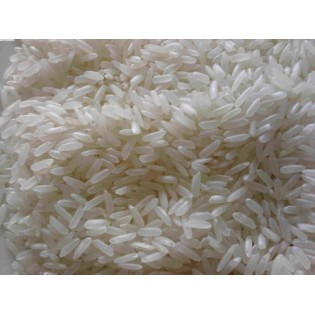 1- Hindistan suvarna pirinci