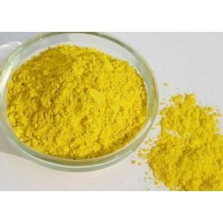 4 Demir oksit sarı