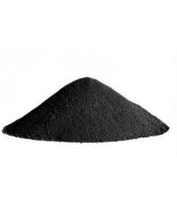 4 Karbon Siyahı