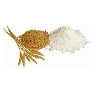 1 Buğday unu, ekmek,börek,kek,pasta için Türk Malı