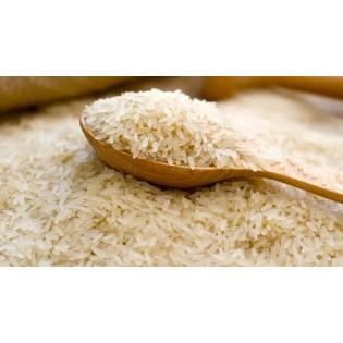1- Osmancık pirinci Türk Malı